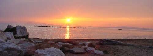 cropped-Sonnenuntergang500.jpg